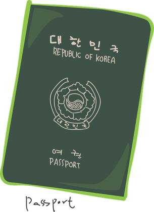 韓国 夫婦 別姓
